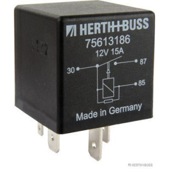 HERTH+BUSS ELPARTS 75613186