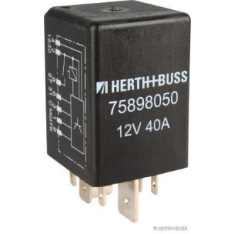 HERTH+BUSS ELPARTS 75898050