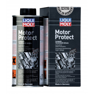 LM MotorProtect  500ml