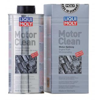 LM MotorClean  500ml