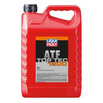 LM Top Tec ATF 1200  5l