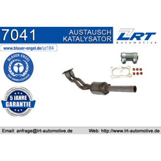LRT 7041