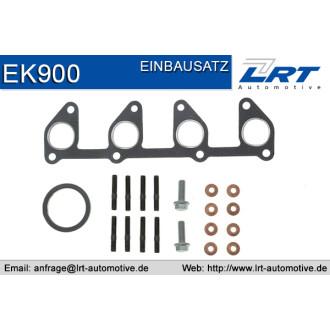 LRT EK900