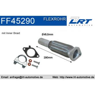 LRT FF45290