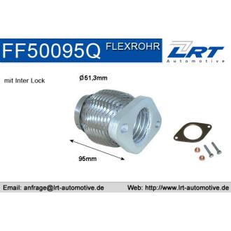 LRT FF50095Q