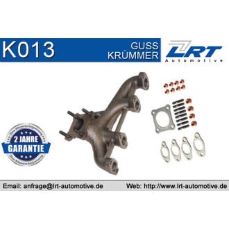 LRT K013