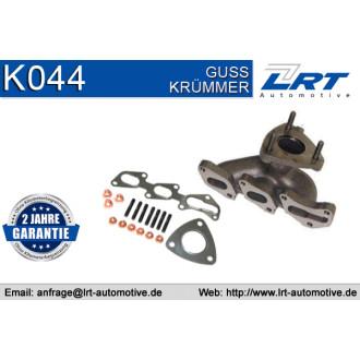 LRT K044