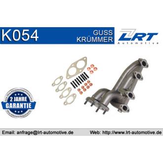 LRT K054