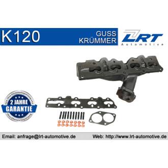 LRT K120