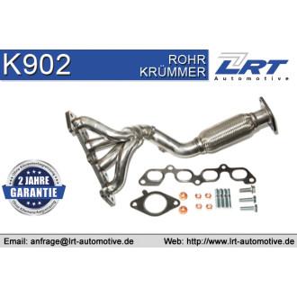 LRT K902