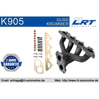 LRT K905