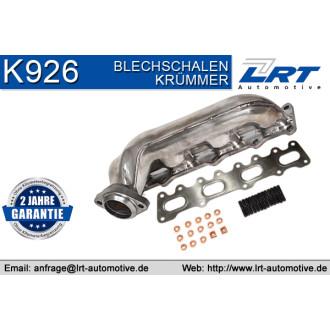 LRT K926