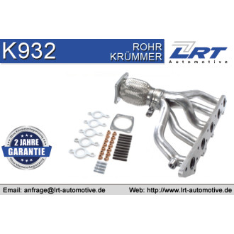 LRT K932