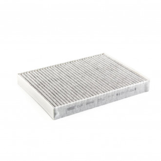 mann filter cuk 2842 filter innenraumluft kaufen. Black Bedroom Furniture Sets. Home Design Ideas
