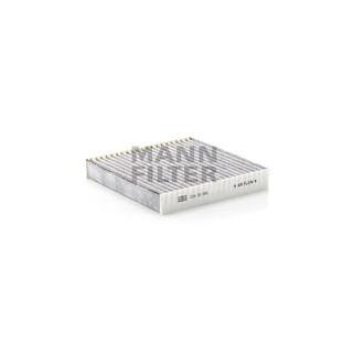 MANN-FILTER CUK 20 006