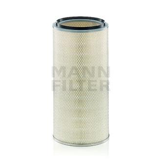 MANN-FILTER C 28 041 x