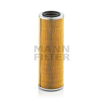 MANN-FILTER H 1075/1 x