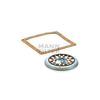 MANN-FILTER H 1810/1 KIT