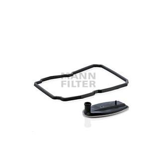 MANN-FILTER H 182 KIT