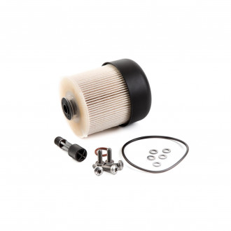 MANN-FILTER PU 9011 z KIT