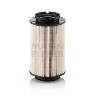 MANN-FILTER PU 936/2 x