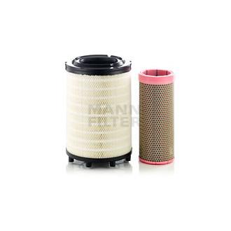MANN-FILTER SP 2095-2