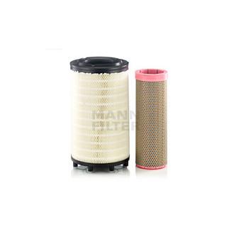 MANN-FILTER SP 2096-2