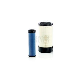 MANN-FILTER SP 3020-2