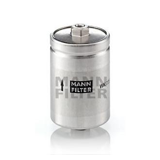 MANN-FILTER WK 725