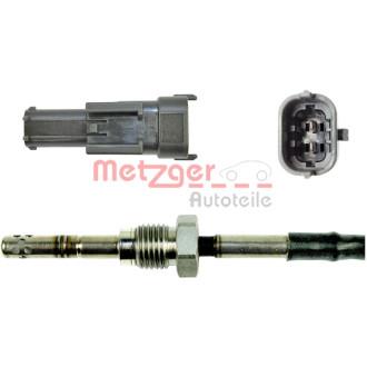METZGER 0894031