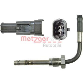 METZGER 0894048