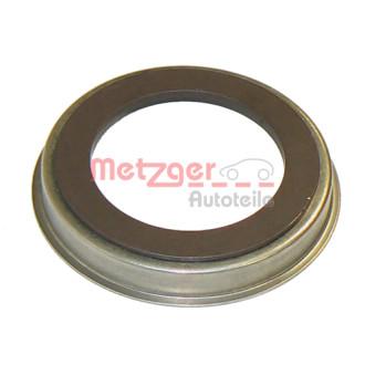 METZGER 0900266