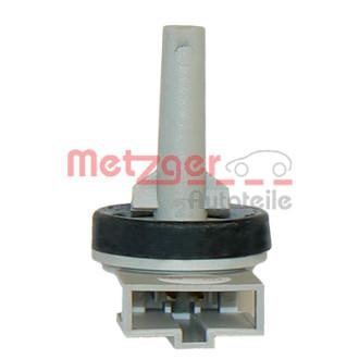 METZGER 0905401
