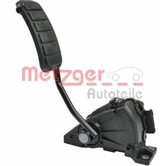 METZGER 0901159