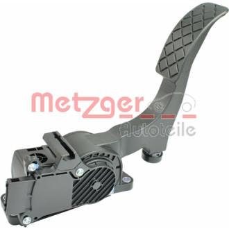 METZGER 0901167