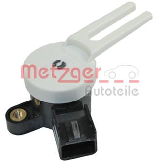 METZGER 0901198