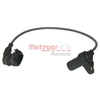 METZGER 0903005