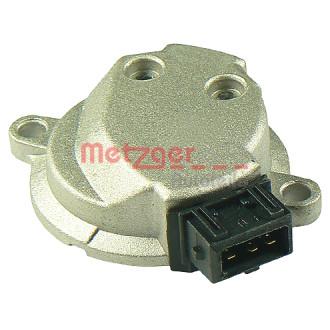 METZGER 0903073