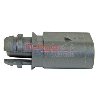 METZGER 0905451