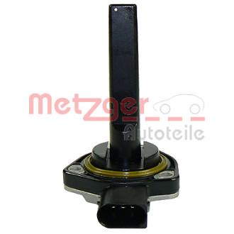 METZGER 0901133