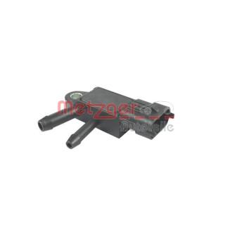 METZGER 0906019