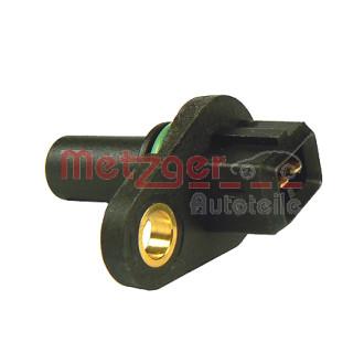METZGER 0909002