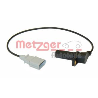 METZGER 0909077