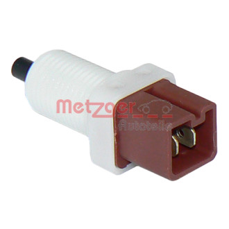 METZGER 0911051