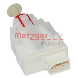 METZGER 0911060