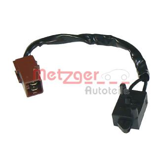 METZGER 0911104