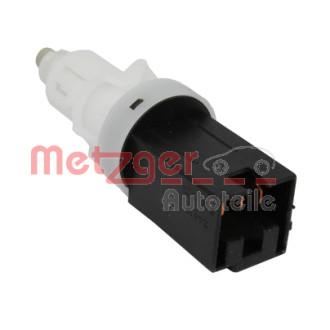 METZGER 0911120