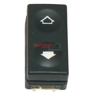 METZGER 0916040