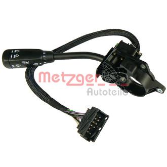 METZGER 0916115