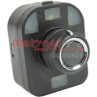 METZGER 0916278